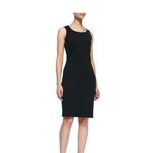 St John collection Milano dress